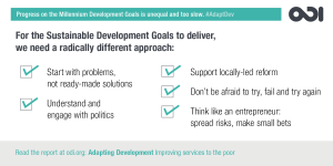 adapting_development_9 odi pix