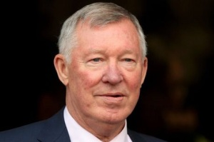 Lessons at getting the best out of the Average: Sir Alex Ferguson Source: http://dailyrecord.co.uk/